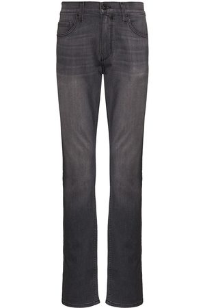 Paige Jeans Federal Walter