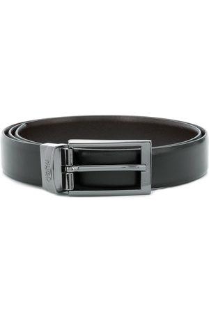 HUGO BOSS Hombre Cinturones - Reversible belt