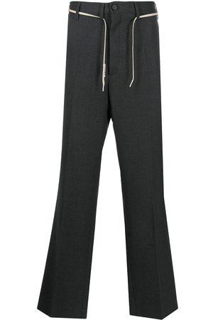 Marni Pantalones de vestir