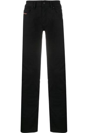 Diesel Hombre Skinny - Skinny jeans Sleenker
