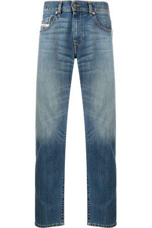 Diesel Hombre Skinny - Jeans D-Skrukt