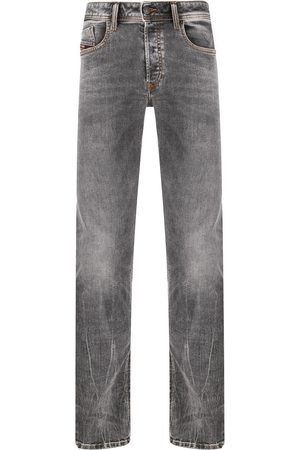 Diesel Skinny jeans Sleenker