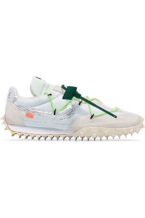 Nike Tenis Racer SP de