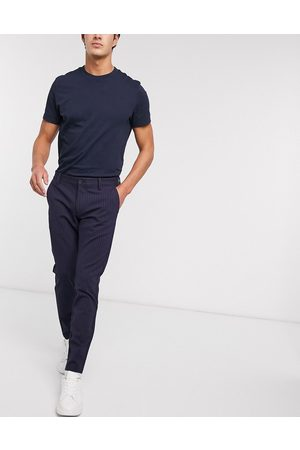 Only /& Sons Chino para Hombre
