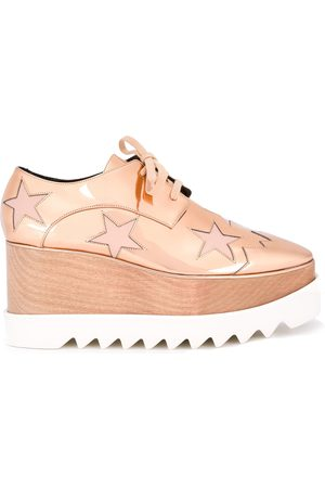 Stella McCartney Zapatos Elyse