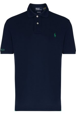 Polo Ralph Lauren Polo Earth Recycled