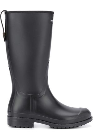 MACKINTOSH Botas de lluvia Abington