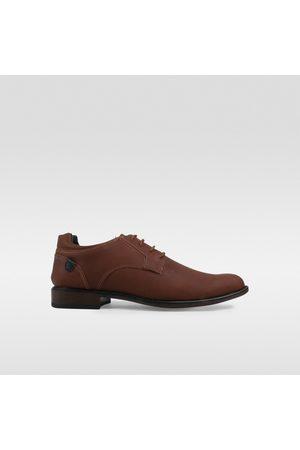 Dorothy Gaynor Hombre Zapatos casuales - Zapato Choclo...