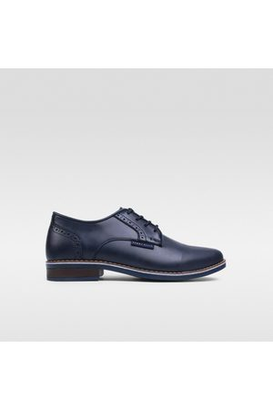 Dorothy Gaynor Hombre Zapatos casuales - Zapato Perry Ellis...