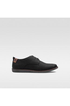Dorothy Gaynor Hombre Zapatos casuales - Zapato Agujetas...