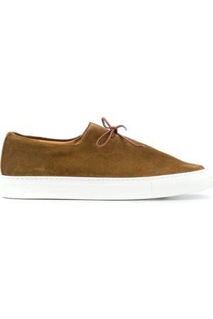 MACKINTOSH Zapatos de x Jacques Soloviêre