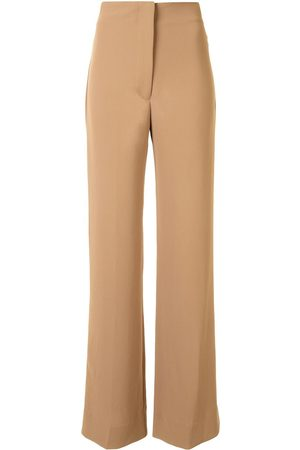 MANNING CARTELL Mujer Pantalones y Leggings - Pantalones Instant Connection