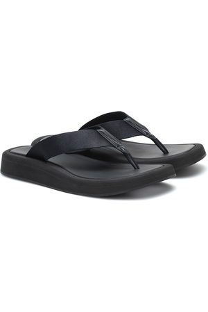 The Row Ginza sandals