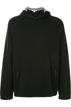 James Perse Sudadera Terry