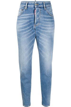 Dsquared2 Jeans slim