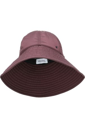 Le Mont St Michel Julianne bucket hat