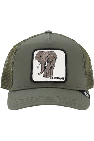 """Goorin Bros. Gorra """"elephant"""""""
