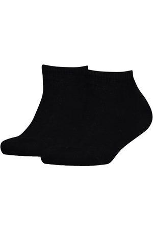 Tommy Hilfiger Calcetines - Sneaker 2 Units Socks EU 23-26 Black