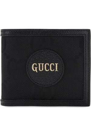 "Gucci Cartera ""gg"" De Econyl®"