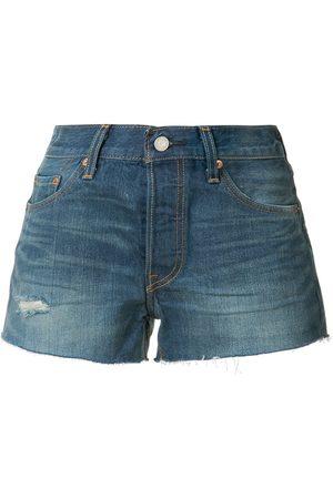 Levi's Shorts vaqueros