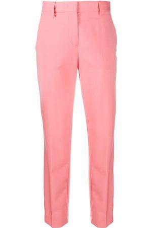 Msgm Pantalones de vestir