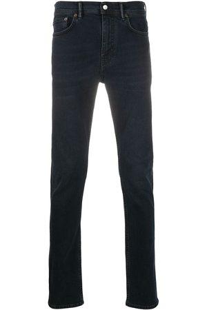 Acne Studios Hombre Skinny - Skinny jeans North