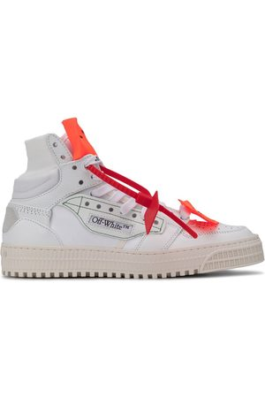 Off-White Mujer Tenis - Tenis Off Court 3.0