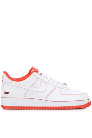 Nike Tenis Air Force
