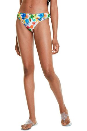 Desigual Aruba B Bottom
