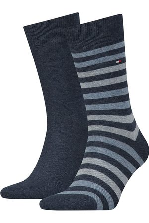 Tommy Hilfiger Duo Stripe 2 Pack