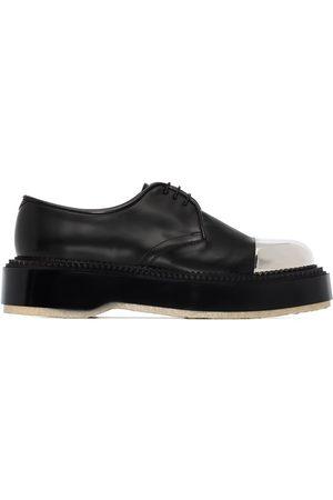 ADIEU PARIS Zapatos casuales de x Undercover