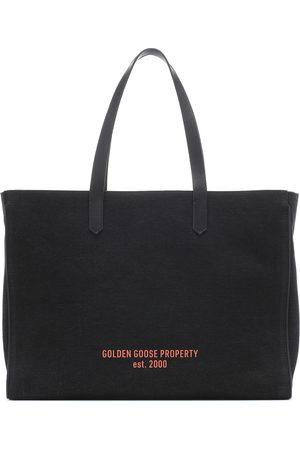 Golden Goose California East-West shopper