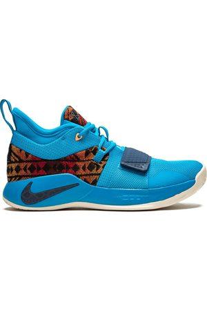Nike Pg 2.5 pendleton tv pe 2 sneakers