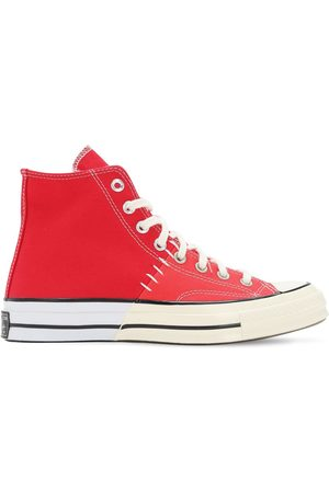 "Converse Sneakers Altas ""chuck 70 Reconstructed"""