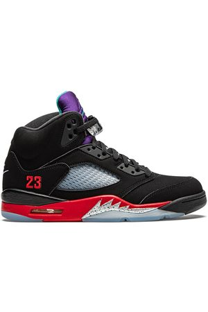 Jordan Tenis Air 5 Retro