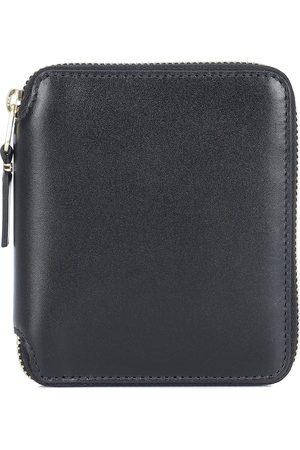 Comme des Garçons Medium leather wallet