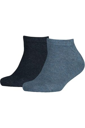 Tommy Hilfiger Calcetines - Sneaker 2 Pack