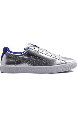 Puma Zapatillas Loh Clyde Future Past LE de x LE x Jahan