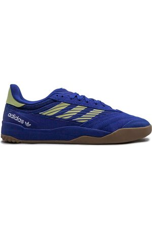 adidas Copa Nationale low-top sneakers