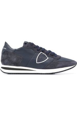 Philippe model Trpx Veau sneakers