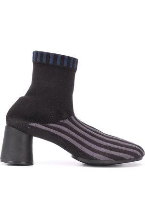 Camper Botas estilo calcetín Upright