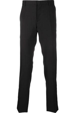 VALENTINO Hombre De vestir - Pantalones de vestir con logo