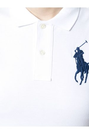 Polo Ralph Lauren Polo Big Pony