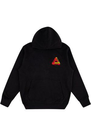 PALACE Chi-Ferg hoodie