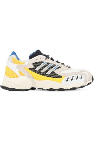 "adidas Sneakers ""torsion Trdc"""