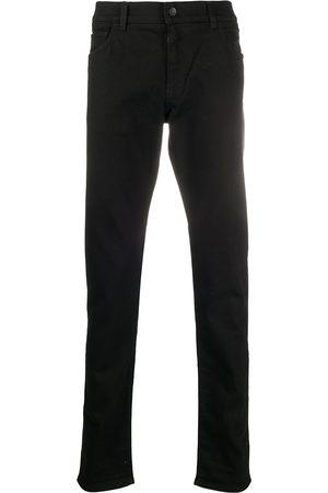 Dolce & Gabbana Jeans rectos