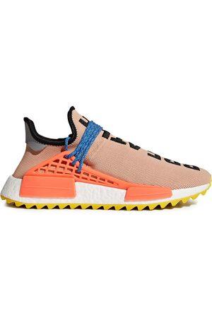 adidas Tenis - Tenis Human Race NMD Breathe Walk X Pharrell Williams