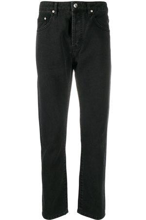 Kenzo Jeans rectos