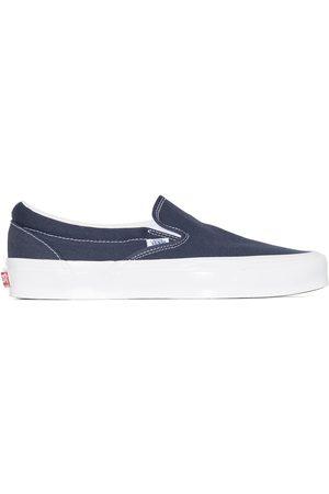 Vans UA OG Authentic slip-on sneakers