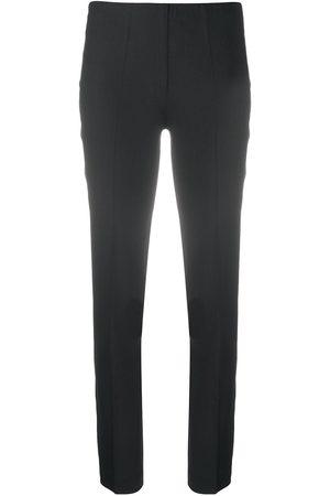 P.a.r.o.s.h. Pantalones capri slim